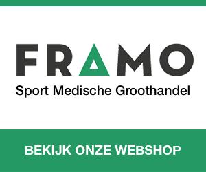 Porotape bestel nu voordelig en snel op www.framo.nl